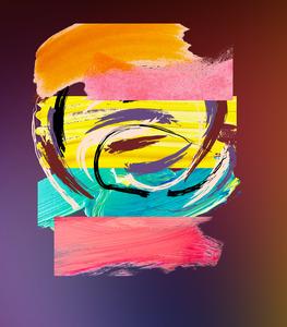 597E7517 D6B3 4452 8204 19D2AA492874 by  My busy art