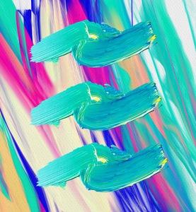 BABFD74E A1E0 4394 A42B D843D694434F by  My busy art
