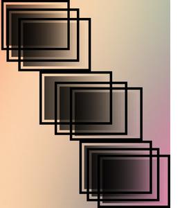C23CB127 5844 44A1 A0B1 49AC7A817083 by  My busy art
