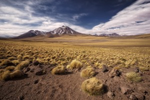 Altiplano by 1x