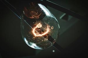 Spark an Idea by Aamorephotography
