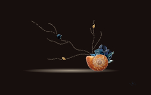 Sacrifice by Anca Iovita