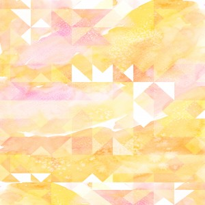 PR00271433_HD by Art Design Works