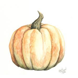 pumpkin5 wc 2020 by Brandi Blackwood Lowe