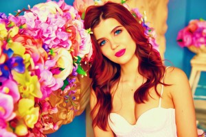 WeddingPic PicArt