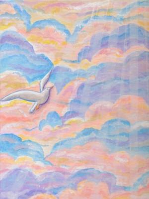 Day by Cierra Rose Designs