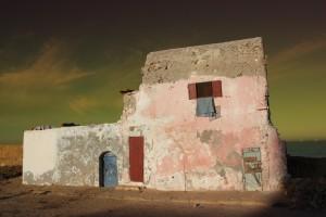 Safi Morocco by D de G