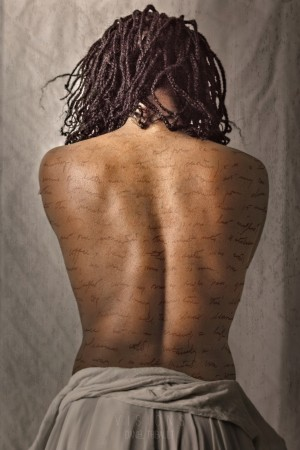 Mahigas story by Daniel Thibault artiste-photographe