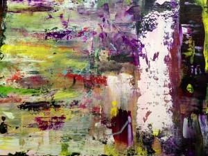Celebation by Darryl Green