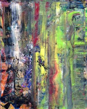 Greenlike by Darryl Green