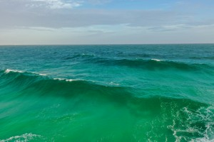 Big Wave by Destin30A Drone