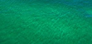 Beach Patterns by Destin30A Drone