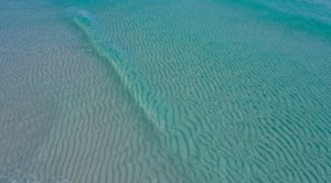 6 Swell by Destin30A Drone