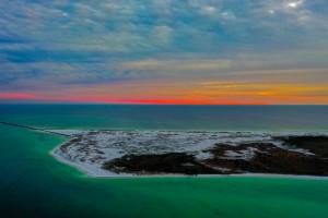 NCO Colors by Destin30A Drone