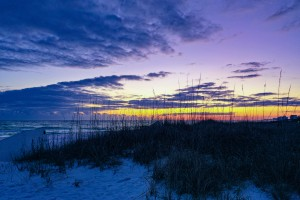 Seaoats by Destin30A Drone