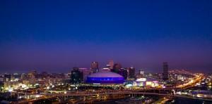 Dome  by Destin30A Drone