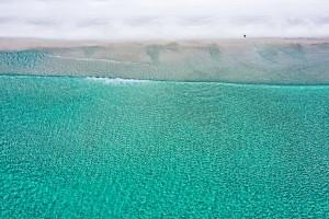 Ice Cold by Destin30A Drone