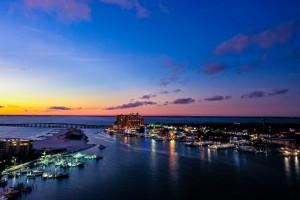 Harbor  by Destin30A Drone