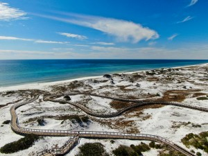 Watersound  by Destin30A Drone