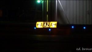 A2 by Ed Bravo
