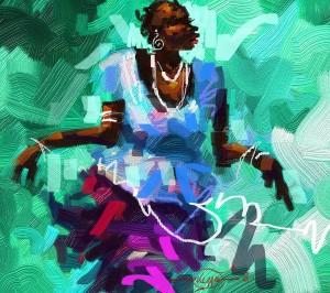 by GORDEN KEGYA