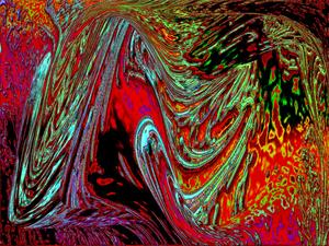Flimango by Helmut Licht