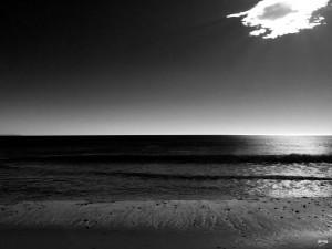 09_ SEA STRUCTURES_OCEAN BLACK by Ivan Attila