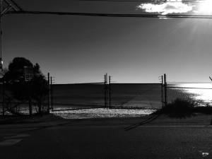 08_ SEA STRUCTURES_MALIBU GATE by Ivan Attila