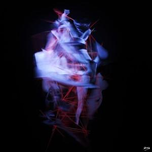Time Constellation in Omnivision XV COLOR by Ivan Attila