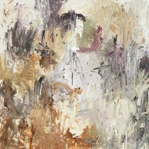 Alienation by Khalid Alzayani