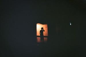 Into the Night by Kolorinsky