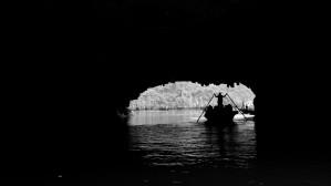 Ha Long Bay by Leyre