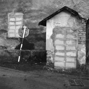 Decisively closed by Marcin Lukaszewicz