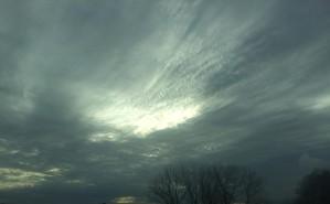 Sky11 lanczos3 by Marlo Mc Coy