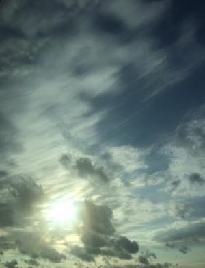 Sky8 lanczos3 by Marlo Mc Coy