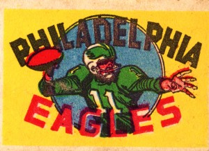 1970s_National Football League_Philadelphia Eagles_Row One Brand by Row One Brand