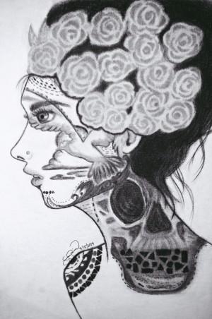 Freedom by Savannah Marla Lima