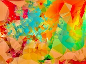 Berry Sun Burst by Soul Sparkles