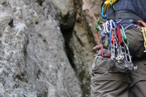 Belayer by Valriv