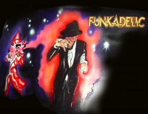 funk1 by Vince Osborne