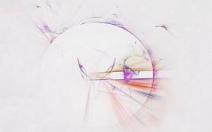 Colored Pencil - Arc 1 by aGeekonaBike