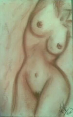 Body  by lalitavv