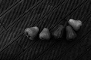 fruit by rahmat nugroho