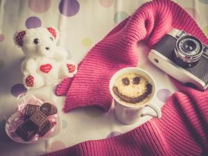 smile by rowayda abdelgwad