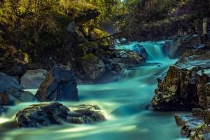 Flow by william walosin