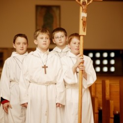 Catholic-link