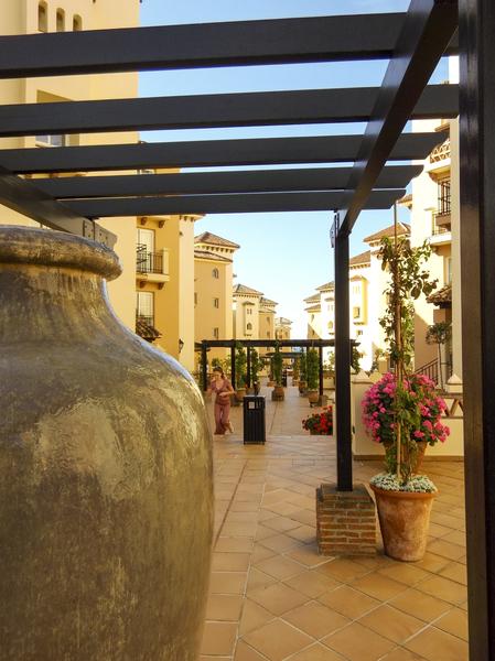 Costa del Sol Andalusia Spain 1 of 4 Digital Download
