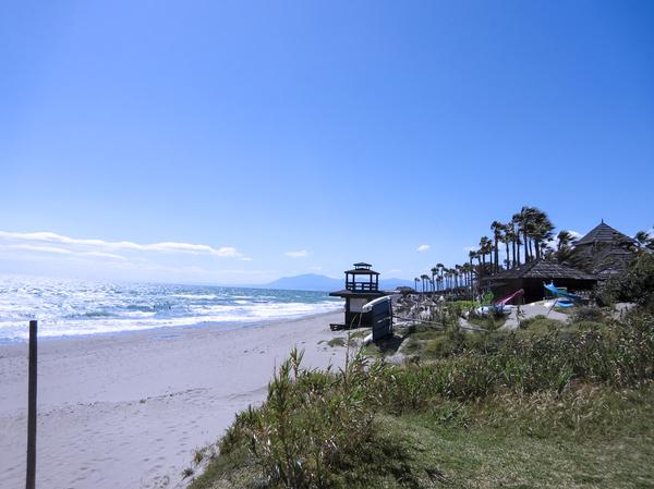 Costa del Sol Andalusia Spain 4 of 4 Digital Download