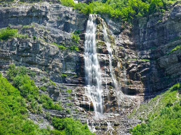 Scenic Utah @ Park City Digital Download