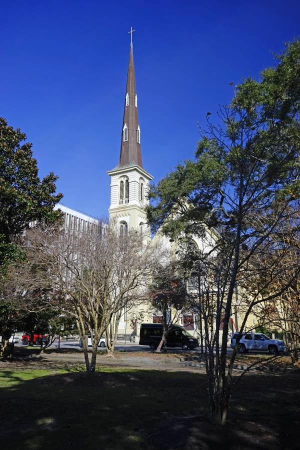 Snapshot in Time Charleston 2 of 5 Digital Download
